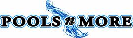 Pools n More | Coral Springs and Plantation, FL